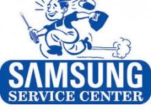 Samsung alkatrész